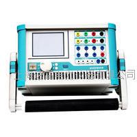 OMWJ-C型微机继电保护测试仪