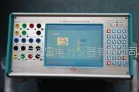 COP300型微机继电保护测试仪