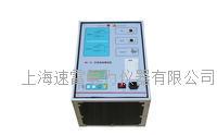 MS-101抗干扰介损自动测试仪