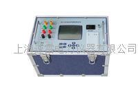MS-510S系列三通道直阻测试仪