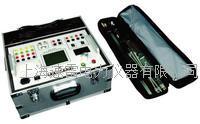 HDKC-600B型断路器动特性测试仪