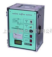 TH-DJW大型地网接地电阻测试仪