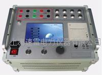 TH-KGC智能高压开关特性测试仪