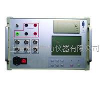 TH-KG高压开关测试仪