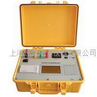 BCM505变压器短路阻抗测试仪
