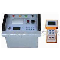 BCM706异频大地网接地电阻测试仪