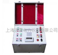 HCJB-2继电保护综合测试仪