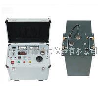 HCVLF-30超低频高压发生器