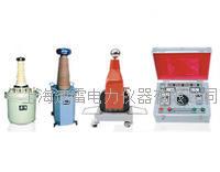 HCYD超轻型交直高压试验变压器