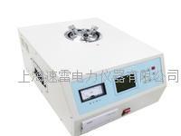 HCKM油介质损耗测试仪