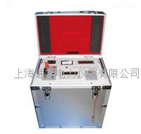 HCZZ-520A直流电阻快速测试仪