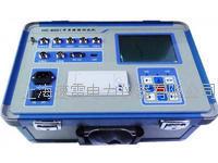 HC-9002高压开关动特性测试仪