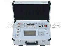 HCBL-2避雷器带电测试仪