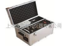 HC-1型SF6定量检漏仪