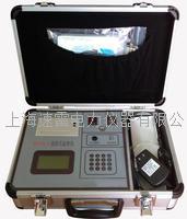 HCYM-3直读式盐密仪
