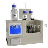 GWSZ-402全自动油酸值测定仪
