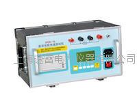 GWZRC系列直流电阻快速测试仪