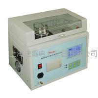 GW6100精密油介损自动测试仪