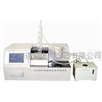 BCM820油酸值全自动测试仪