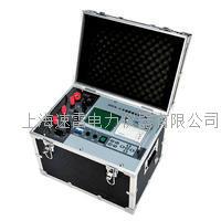 HCFA-II/III互感器综合测试仪