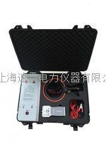 XK-1016电缆识别仪