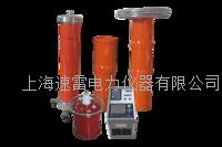 高电压介质损耗测试装置系列