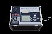 DZ2510-5变频抗干扰地网接地电阻测试仪