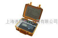 DT2010b地线引线导通测试仪