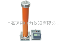 CGF系列纯电容分压器