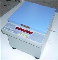 大容量离心机 TDL-5