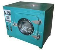 电热恒温干燥箱 101型