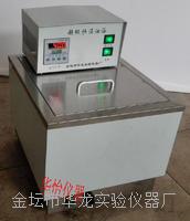 超级恒温油浴锅 HH-SC