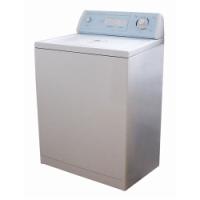 AATCC标准洗衣机(Whirlpool) KHF-D001