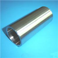 小物件测试筒 KHT-020