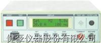 电阻性能测试仪