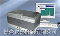 玩具ROHS检测仪(能量色散X荧光光谱仪)