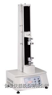 微电脑桌上型拉力(剥离)试验机