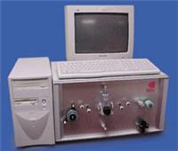 电子纱线摩擦性能和毛羽度测试仪