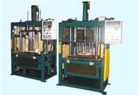 变速箱左右箱体单式位水检机