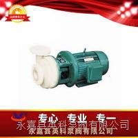 強耐腐蝕離心泵 PF型