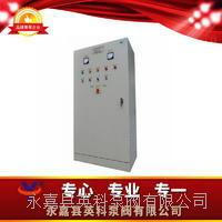 水泵控制柜 QZD型