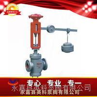 氣動直接作用壓力調節閥 ZMHN-16