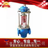 壓力控制型調節閥 V230