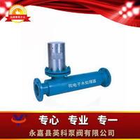多功能微電子水處理器 CDL
