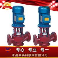 玻璃鋼管道泵 SL型