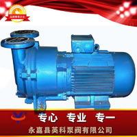 sk 1.5水環式真空泵 SK