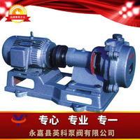 SZB系列水環式真空泵 SZB型