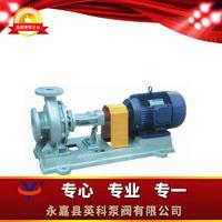 防爆導熱油泵 LQRY