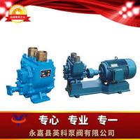 圓弧齒輪油泵 YHCB系列