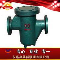 LPG型過濾器 LPG
